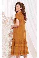 Повседневное платья Vittoria Queen 12953/2