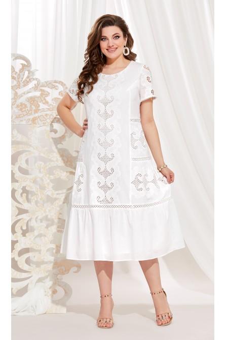 Повседневное платье Vittoria Queen 13983/2