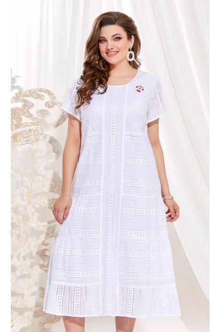 Повседневное платье Vittoria Queen 14083/2