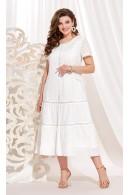 Повседневное платья Vittoria Queen 13903