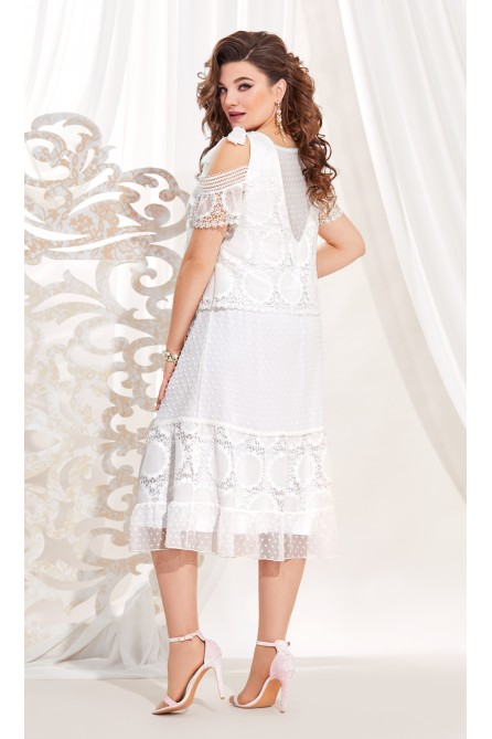 Повседневное платья Vittoria Queen 13723