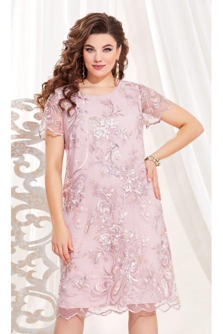 Вечернее платье Vittoria Queen 13803