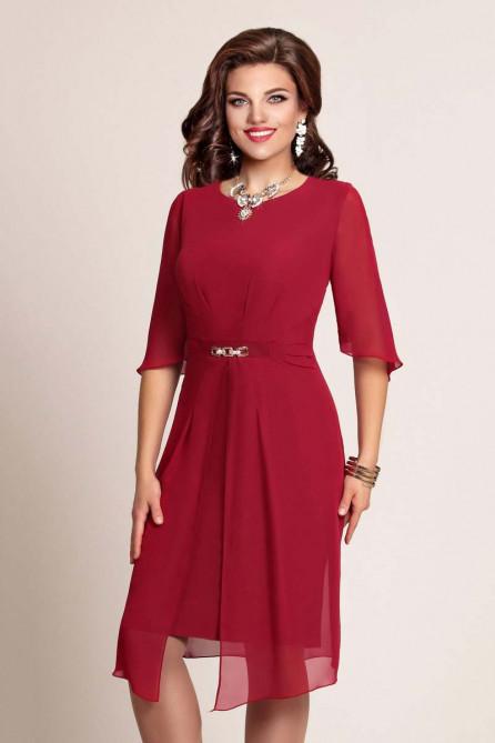 Вечернее платье Vittoria Queen 1313/6