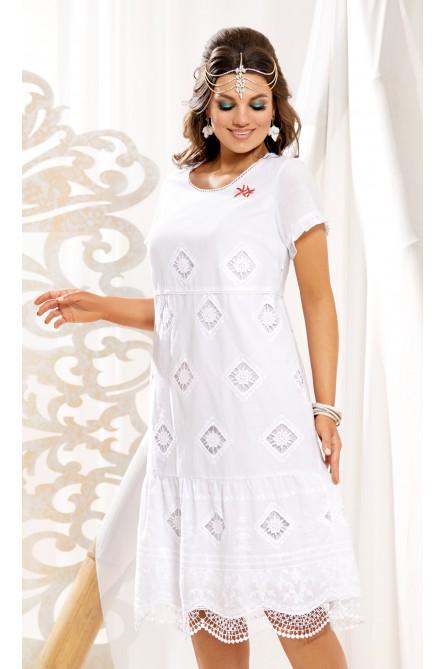 Повседневное платье Vittoria Queen 11783