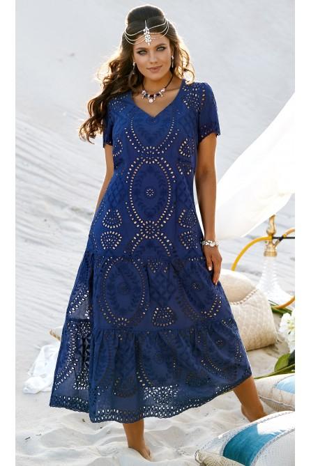 Повседневное платья Vittoria Queen 13833
