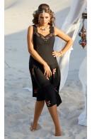 Повседневное платье Vittoria Queen 14033