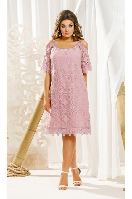 Повседневное платье Vittoria Queen 11453