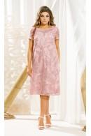 Вечернее платье Vittoria Queen 11173