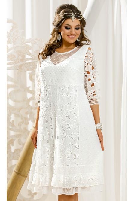 Вечернее платье Vittoria Queen 11383