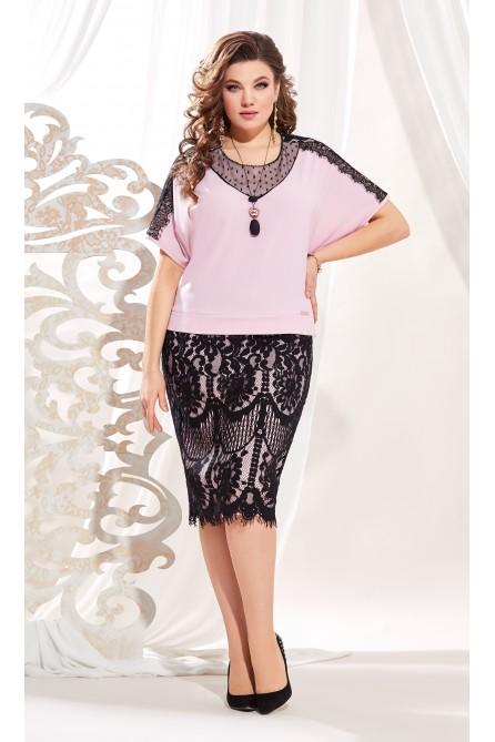 Повседневное платья Vittoria Queen 13423