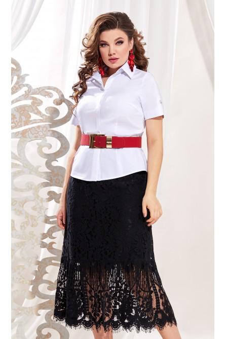 Повседневное платья Vittoria Queen 13573