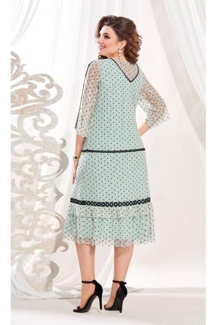 Повседневное платья Vittoria Queen 13523